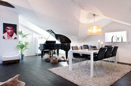 stockholm-penthouse-7.jpg