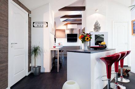 stockholm-penthouse-8.jpg
