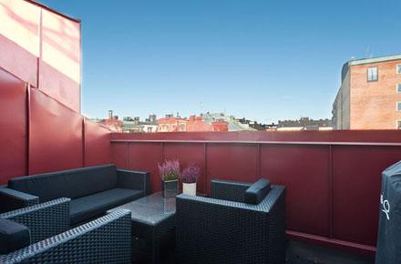 stockholm-penthouse-9.jpg