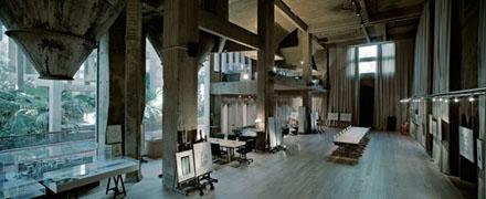 cement-factory-barcelona-ricardo-bofill10.jpg