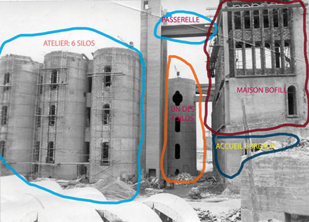 cement-factory-barcelona-ricardo-bofill6.jpg