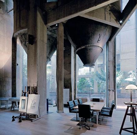cement-factory-barcelona-ricardo-bofill8.jpg