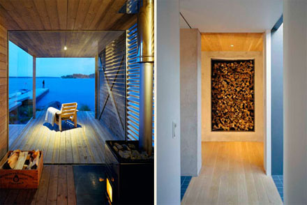 Island-House-Private-Summer-House-in-Archipelago-of-Stockholm-by-WRB-Architects-61.jpg