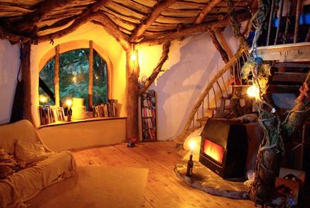 woodland-home-inside.png