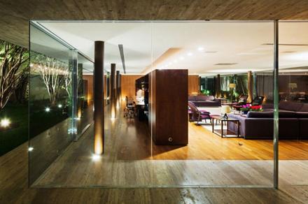 toblerone-house-studio-mk27-8.jpeg