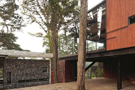 Casa-Corallo-Enpundit-13.jpg