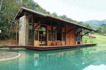 Itaipava-House-by-Cadas-Architecture-Enpundit-1.jpg