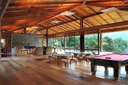 Itaipava-House-by-Cadas-Architecture-Enpundit-10.jpg
