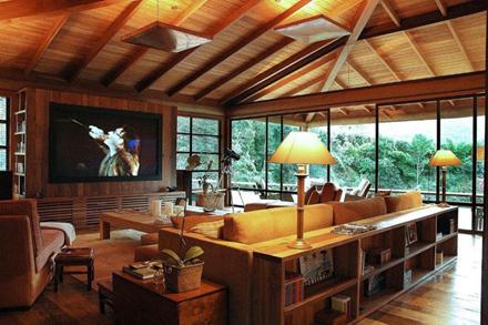 Itaipava-House-by-Cadas-Architecture-Enpundit-14.jpg