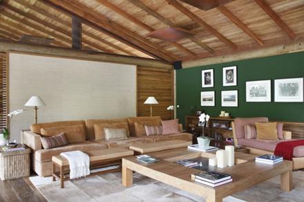 Itaipava-House-by-Cadas-Architecture-Enpundit-16.jpg