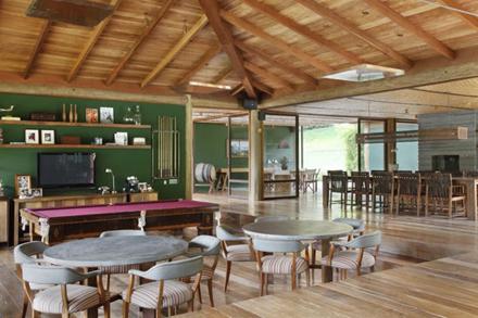 Itaipava-House-by-Cadas-Architecture-Enpundit-17.jpg