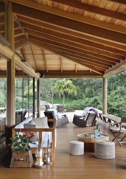 Itaipava-House-by-Cadas-Architecture-Enpundit-19.jpg