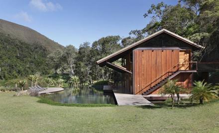 Itaipava-House-by-Cadas-Architecture-Enpundit-2.jpg