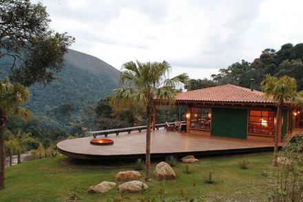 Itaipava-House-by-Cadas-Architecture-Enpundit-22.jpg