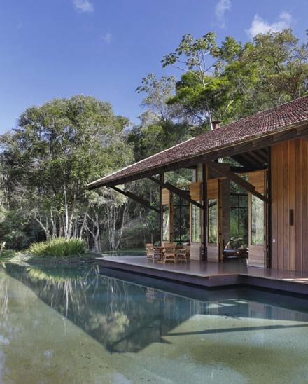 Itaipava-House-by-Cadas-Architecture-Enpundit-3.jpg