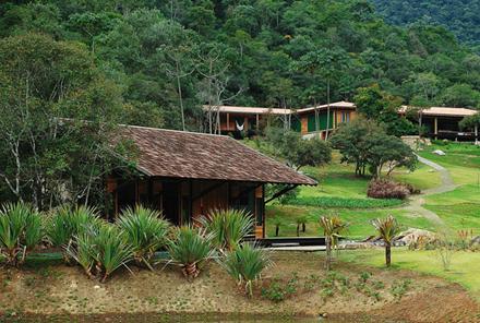 Itaipava-House-by-Cadas-Architecture-Enpundit-30.jpg