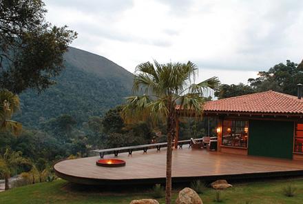 Itaipava-House-by-Cadas-Architecture-Enpundit-31.jpg