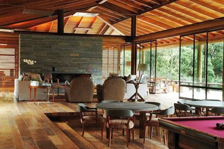 Itaipava-House-by-Cadas-Architecture-Enpundit-9.jpg