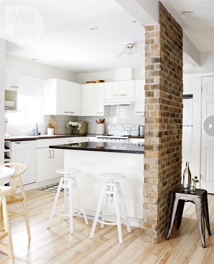 interiors-pale-playful-kitchen.jpg