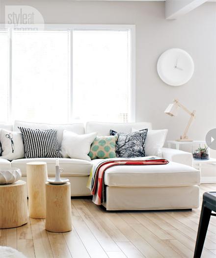 interiors-pale-playful-livingroo.jpg