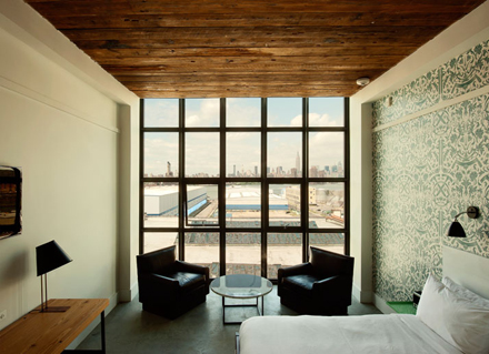 Wythe-Hotel-williamsburg-brooklyn-yatzer-1.jpg