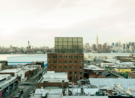 Wythe-Hotel-williamsburg-brooklyn-yatzer-2.jpg