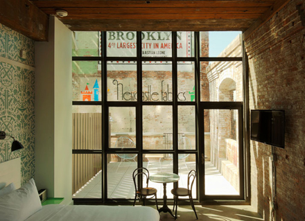 Wythe-Hotel-williamsburg-brooklyn-yatzer-3.jpg