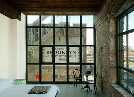 Wythe-Hotel-williamsburg-brooklyn-yatzer-7.jpg