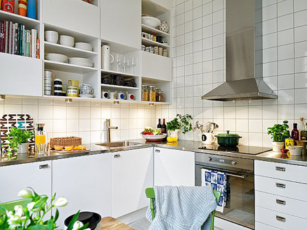 charming-and-clean-style-apartment-kitchen1.jpg