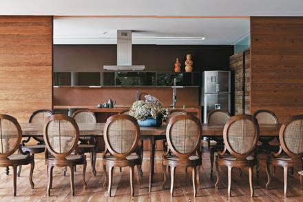 07-sala-jantar-marcelo-rosenbaum-casa-pai.jpeg