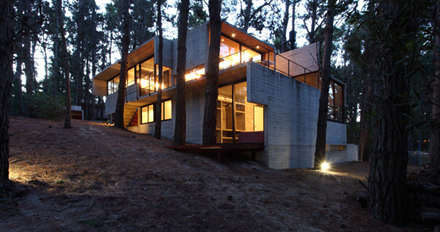 casa-levels-home-enpundit.jpg