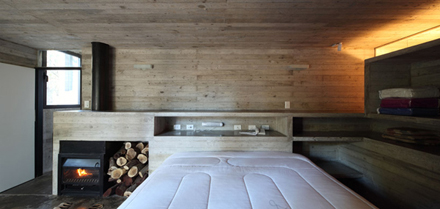 casa-levels-house-in-woods-enpundit-bedroom-7.jpg