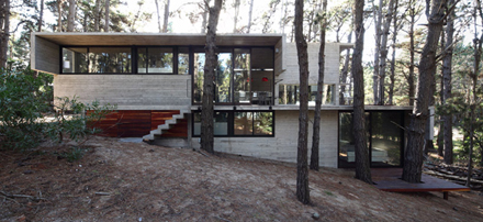 casa-levels-house-in-woods-enpundit.jpg