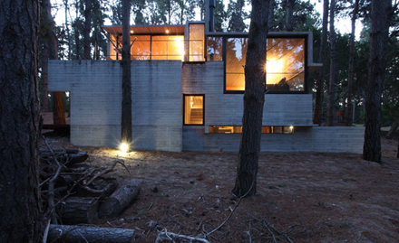 exterior-house-in-woods-enpundit-14.jpg