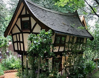 fairy_tale_houses_03.jpg