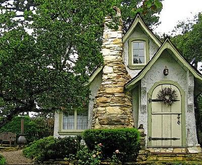 fairy_tale_houses_12.jpg