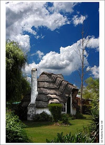 fairy_tale_houses_15.jpg