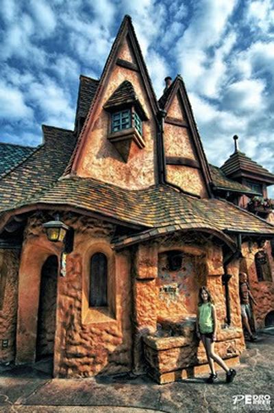 fairy_tale_houses_16.jpg