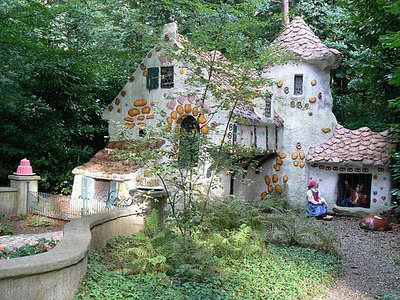 fairy_tale_houses_29.jpg