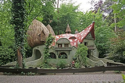 fairy_tale_houses_38.jpg