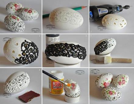 DIY-Easter-Egg-Decoration_large.jpg