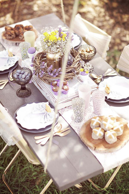 my_paradissi_ideas_for_an_outdoor_party_2_large.jpg