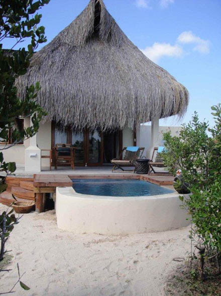 new-beach-villa-from-the-beach.jpg
