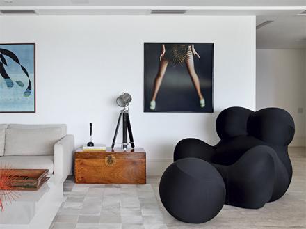 03-apartamento-decorado-em-frente-a-praia.jpeg