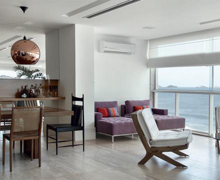 05-apartamento-decorado-em-frente-a-praia.jpeg