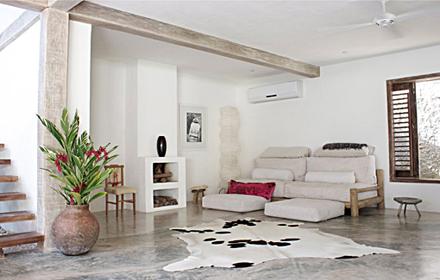 111modern-vacation-rentals-brazil-26.JPG
