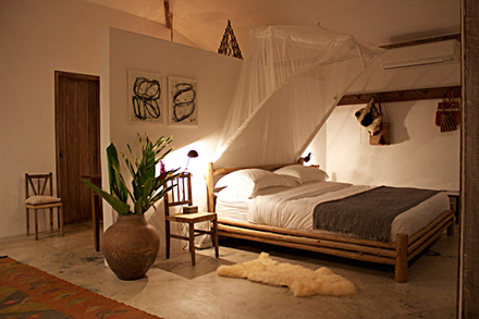 111modern-vacation-rentals-brazil-27.JPG