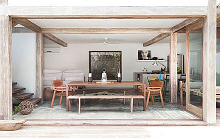 1modern-vacation-rentals-brazil-1.JPG