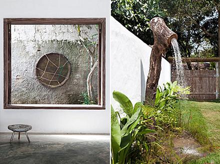 1modern-vacation-rentals-brazil-16.JPG