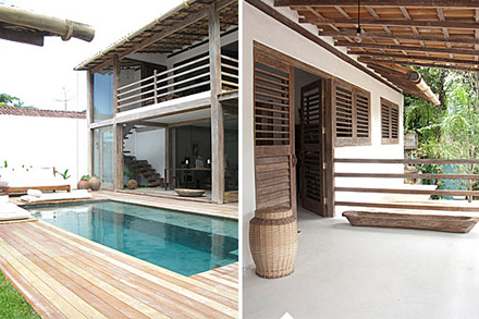 1modern-vacation-rentals-brazil-18.JPG